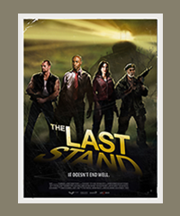 File:Thumb laststand poster.png