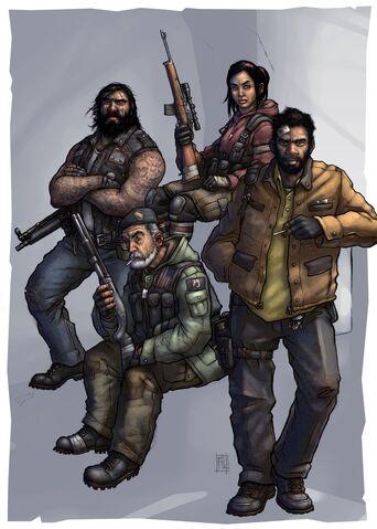File:Concept-survivors1.jpg