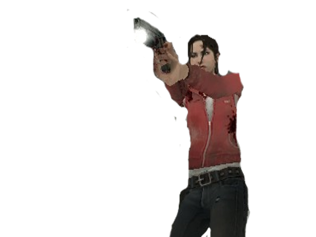 File:Zoey Pistolwield.png