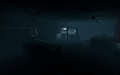 L4d garage02 lots0029.png