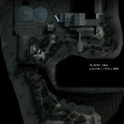 Demo l4d farm01 hilltop
