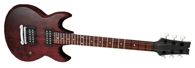 File:Electric-guitar.jpg