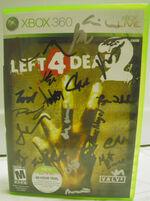 Signed L4D2.jpg