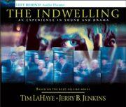TheIndwellingDAP