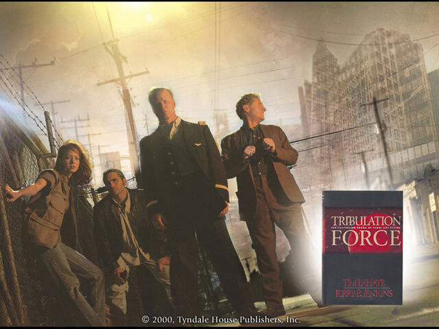 File:Wallpaper tribulationforce1024.jpg