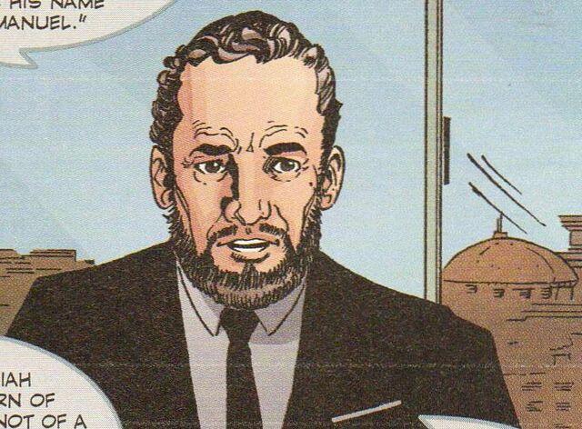 File:Tsion Ben-Judah comic.jpg
