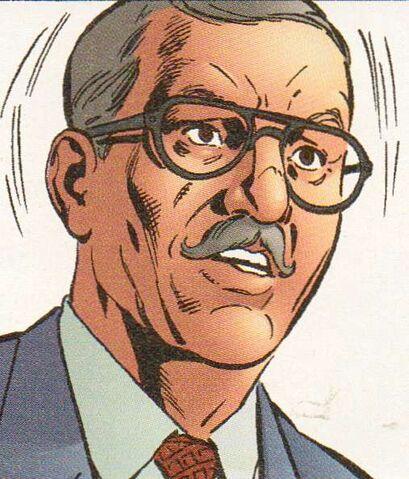 File:PanCon President comic.jpg