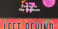 Terror in the Stadium