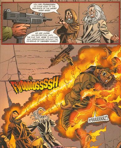 File:Judgement Fire comic.jpg