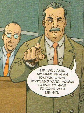 File:AlanTompkins comic.jpg