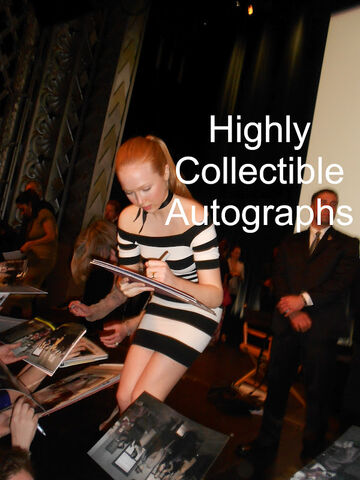 File:DSCN1380 Molly Quinn.JPG