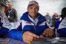 Lemans-24-hours-of-le-mans-2012-autograph-session-st-phane-sarrazin