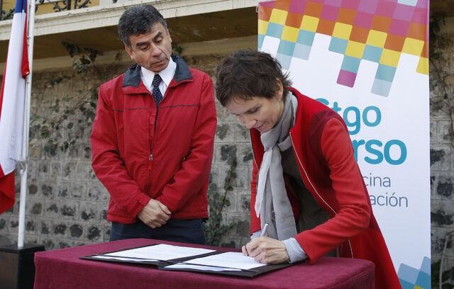 File:Mayor of Santiago.jpg