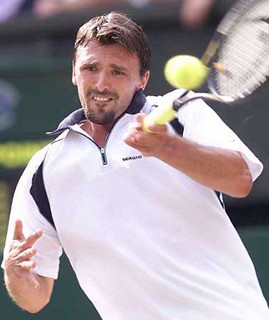 File:Goran-ivanisevic-1.jpg