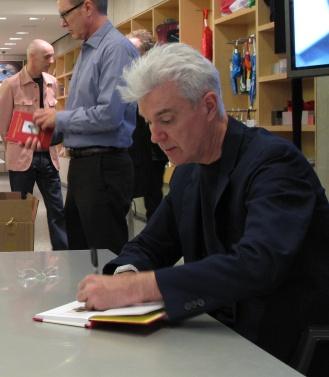 File:David Byrne.jpg