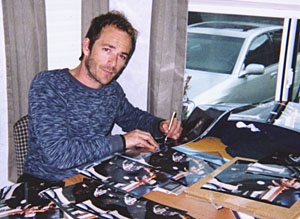 File:Luke Perry.jpg