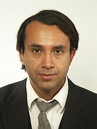 Luciano Astudillo