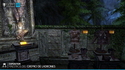 Maestros del Gremio de Ladrones.jpg