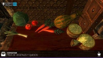 Mesa de Vegetales y Quesos.jpg