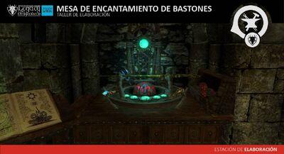 Mesa de Encantamiento de Bastones.jpg