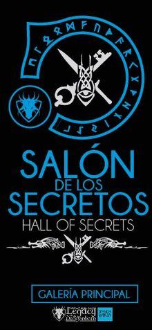 Salónde los Secretos.jpg