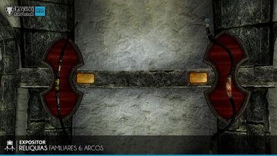 Reliquias Familiares 6.jpg