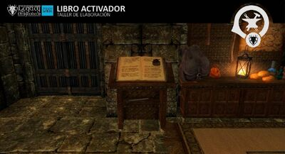 Activador SIA.jpg
