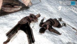 FDL - Matar a Erza y Argus.jpg