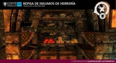 Repisa de Insumos de Herrería CDE.jpg