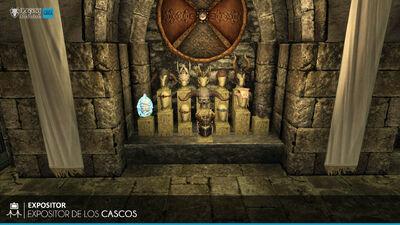 Cascos Expositor.jpg