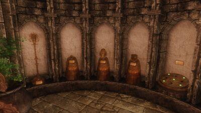 Hall-of-Lost-Empires-v16-5