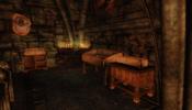 Vampiric ring location