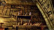 The Madness of Pelagius Castle Volkihar Keep location