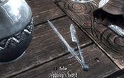 Jyggalag's-Sword