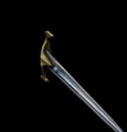 BO1-Icon-Weapon-Equipped-IronSword