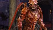 Nosgoth-Website-Media-Screenshots-Sentinel
