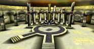SR1-Model-Pillars1-SanctuaryOfTheClans-PillarsOfNosgoth