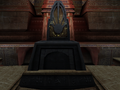 SR2-AirForge-EngravedStone-Active.png