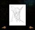 SR2-BonusMaterial-CharacterArt-Vorador-07