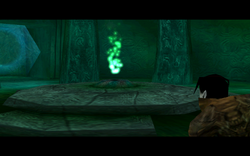 SR1-Screenshot-Term-SoulAltar