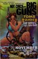SR1-comic-pg14