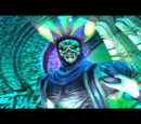 Dimension Guardian