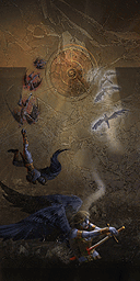 Defiance-Texture-VampireCitadel-Mural-WheelOfFate