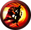 Nosgoth-Vanguard-Icon-ShieldCharge