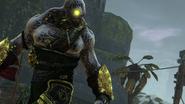 Nosgoth-Website-Media-Screenshots-Tyrant-01