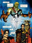 Comic 003
