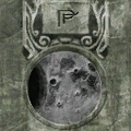 SR2-Texture-DF-symbol-Eclipse3