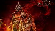 Nosgoth-Website-Media-Wallpaper-Vanguard-16x9