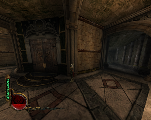 File:Defiance-Stronghold-UpperTower-Passage.png