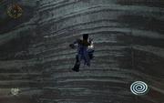 SR2-Climbing